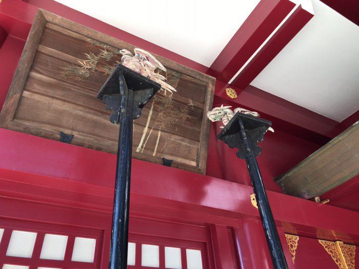 笠間稲荷神社4