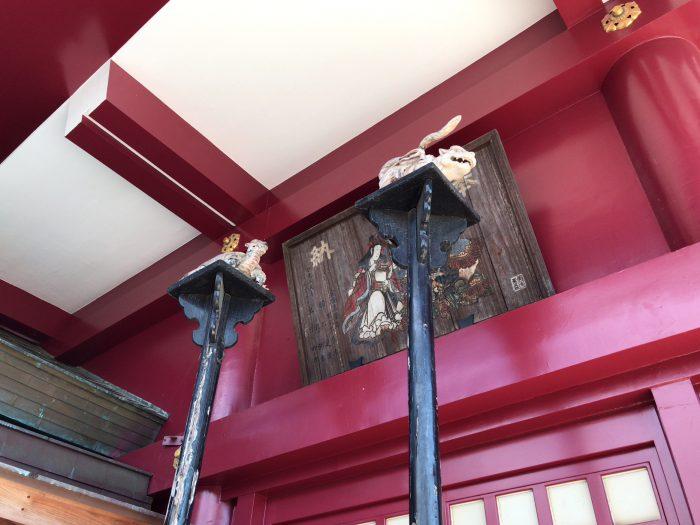 笠間稲荷神社5
