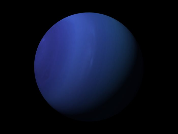 20200303_5